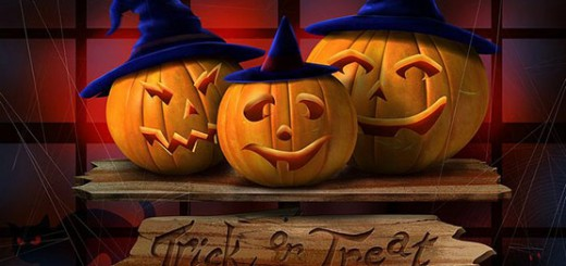 01-Free-Halloween-Desktop-Wallpapers