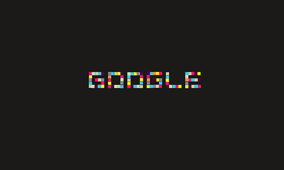 Minimal Google Wallpaper Free Download