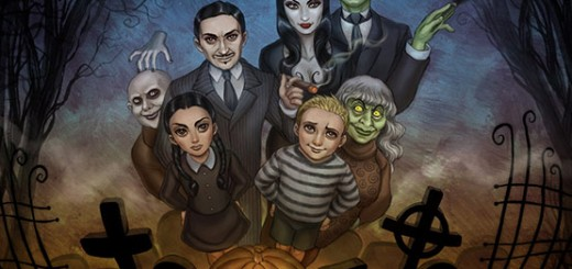 01-The_Addams_Family