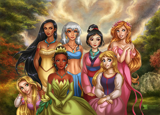03-Disney_Princesses_-2.jpg
