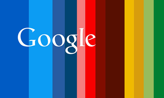 Google Wallpaper Free Download
