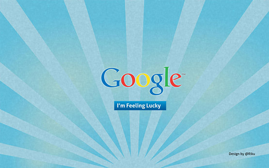 09 Google Wallpaper Free Download in Google Wallpaper: Download Free