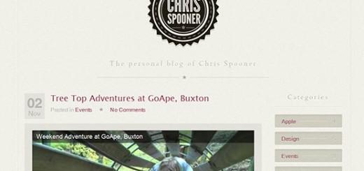 Chris-Spooner-Latest-Trend-of-Logos-in-Web-Design
