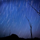 Perseids_Meteor_Shower_August_2010