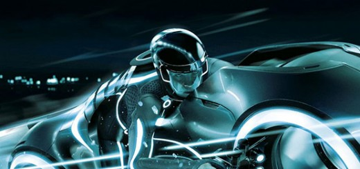 Tron-Legacy-Movie-Poster-01