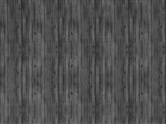 1 of 11 High Resolution Dark Wood Textures for Designers