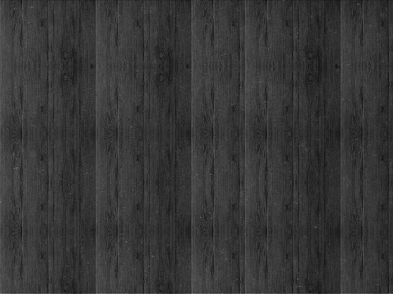 10 of 11 High Resolution Dark Wood Textures for Designers