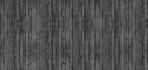Dark-Wood-Texture-1
