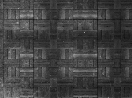 2 of 11 High Resolution Dark Wood Textures for Designers