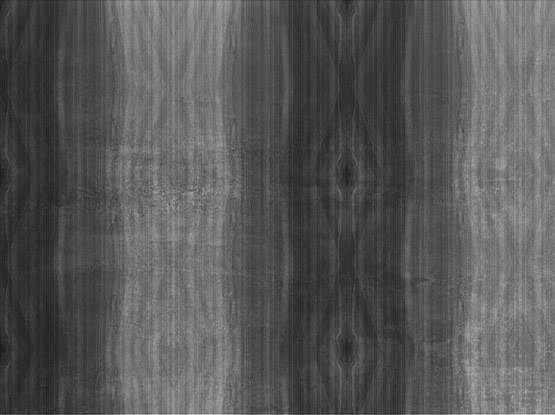 3 of 11 High Resolution Dark Wood Textures for Designers