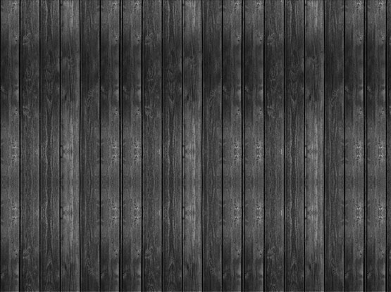 4 of 11 High Resolution Dark Wood Textures for Designers