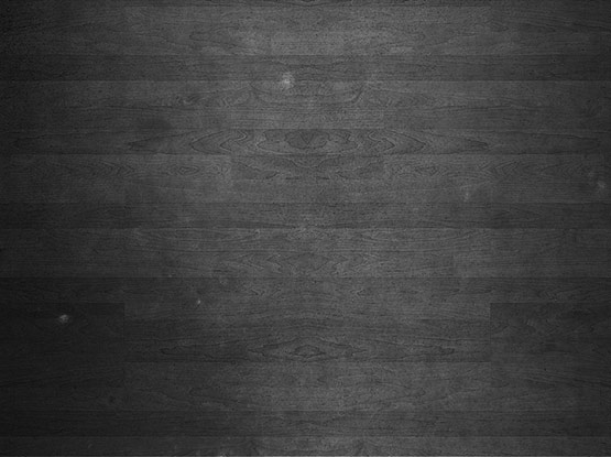 6 of 11 High Resolution Dark Wood Textures for Designers