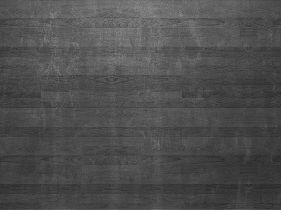 8 of 11 High Resolution Dark Wood Textures for Designers