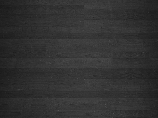 9 of 11 High Resolution Dark Wood Textures for Designers