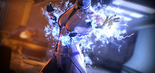 Mass-Effect-2-Wallpaper-Liara