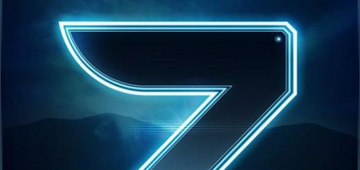 Tron-Legacy-Countdown-Poster-9