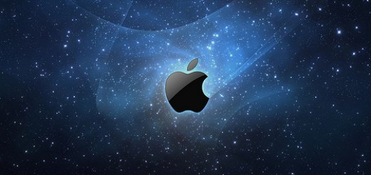 Apple_Wallpapers