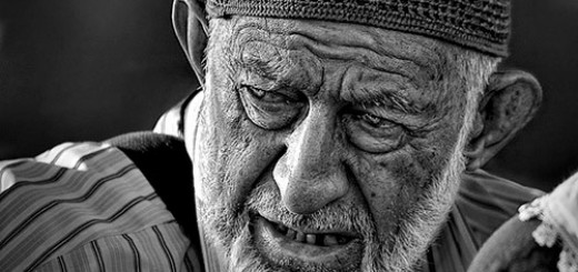 Old-People-Photos