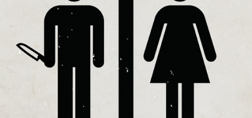 Pictogram_Movie_Poster