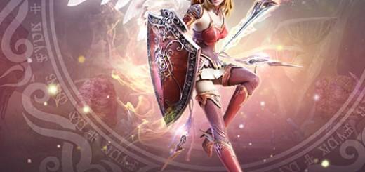 Elyos-Templar1