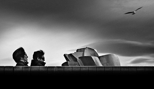 01 BW Photo in Black and White Pictures: 25 Stunning Examples