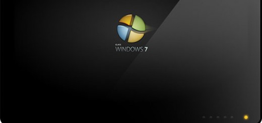 Windows_7_Glass