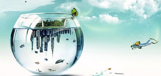 Aquarium_World
