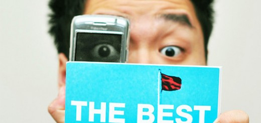 Best_Camera