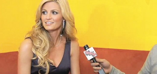 Erin_Andrews_Photos_1