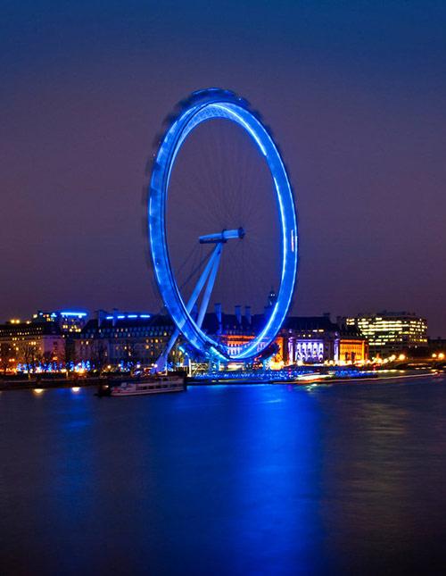 27 london eye - photo #17