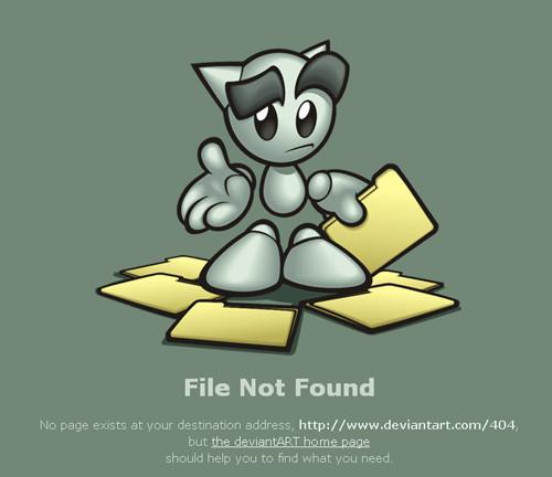 404_error_page