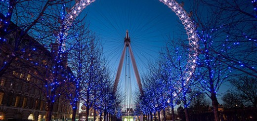 LondonEyePhotos