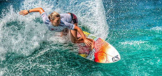 SurfingPhotos