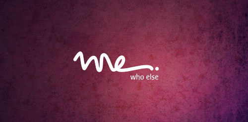 Inspiring Text Logo Designs
