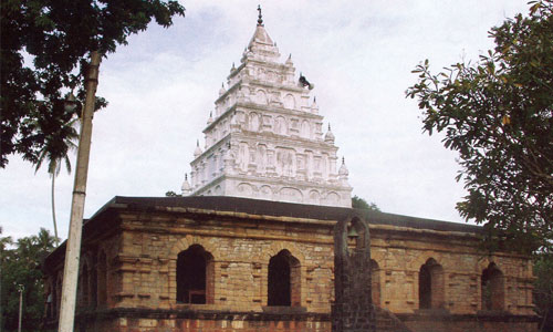 Galmaduwa Raja