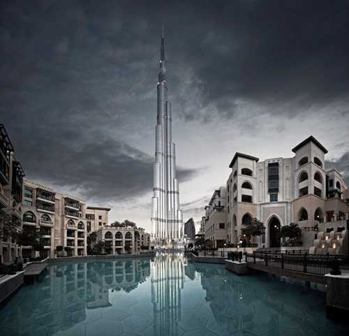 beautiful photos of dubai 10 in Beautiful Pictures of Dubai You Might Never Seen Before