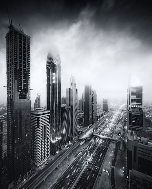 beautiful photos of dubai 16 in Beautiful Pictures of Dubai You Might Never Seen Before