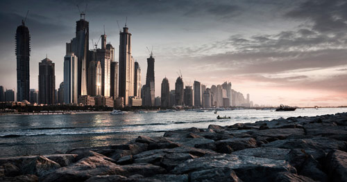 beautiful photos of dubai 18 in Beautiful Pictures of Dubai You Might Never Seen Before