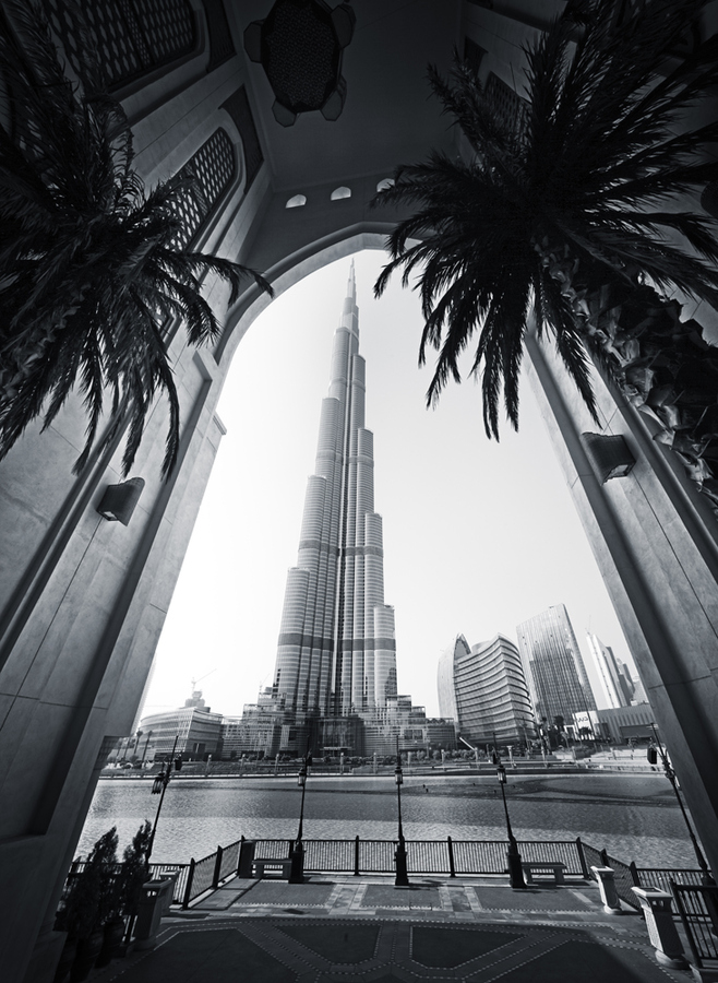 beautiful photos of dubai 23 in Beautiful Pictures of Dubai You Might Never Seen Before