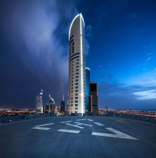 beautiful photos of dubai 25 in Beautiful Pictures of Dubai You Might Never Seen Before