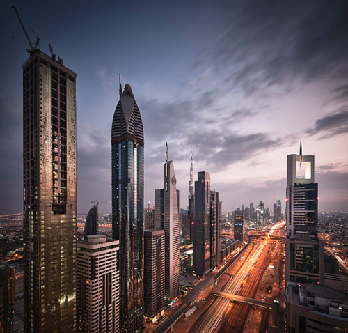 beautiful photos of dubai 30 in Beautiful Pictures of Dubai You Might Never Seen Before