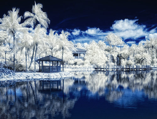 infrared winter wonderland 04