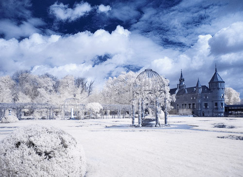 infrared winter wonderland 06