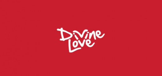 text-logo-divine-love