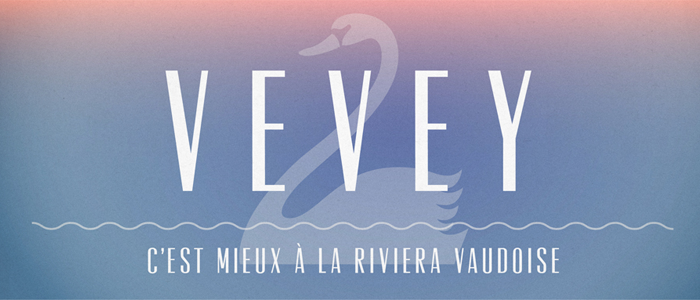 Vevey Font - New Free Fonts For Your Designs