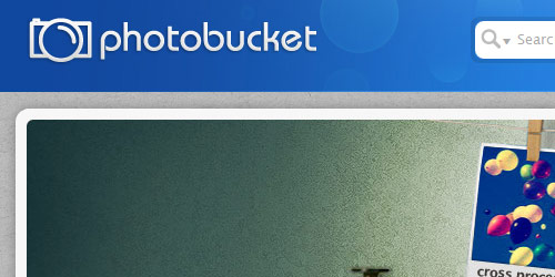 Photobucket - Free Image Hosting and Photo Sharing Websites