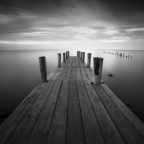 blackandwhitephoto19 in Black and White Photography by Lance Ramoth