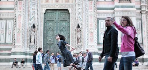 levitation-photo