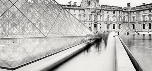 urban-photo