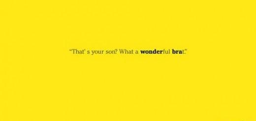 wonderbra-ad